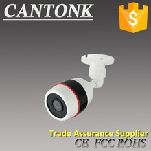 waterproof cctv camera bullet outdoor cctv camera digital video security camera distributor