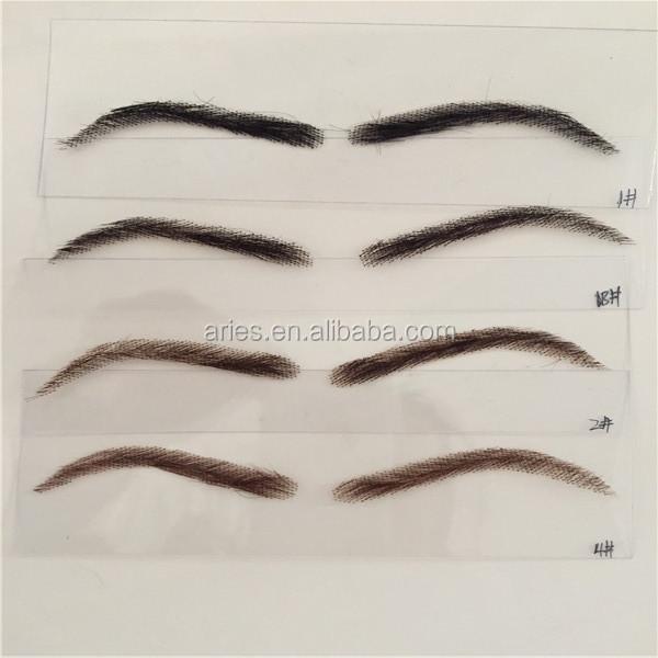 Buy Wholesale Human Hair Eyebrows From China Human Human Hair Lace