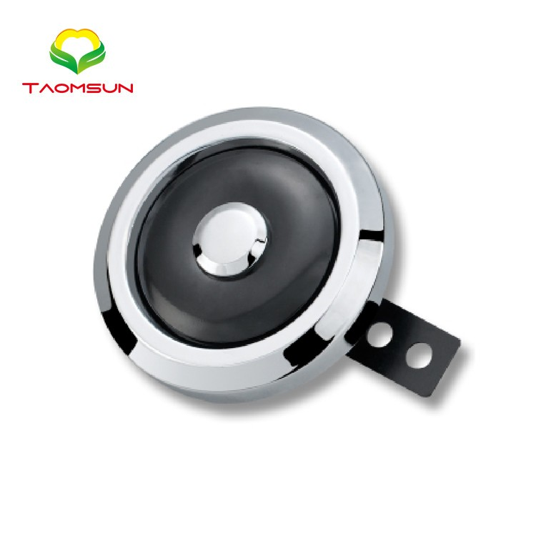 Best Selling Products Top Quality Luxury Sound Clear Car Reverse Horn