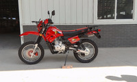 dirt bike 150cc,XL motorcycles,chinese 200cc motorcycle