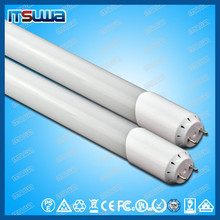 T8 LED tube light SMD2835 factory price 9w/18w/22w 60/120/150cm