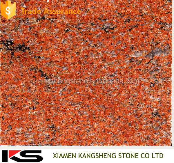 natural red coral stone with cheap price