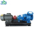 Centrifugal High Pressure High Lift Industrial Agricultural 150 Meters Head Water Pump