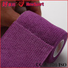 Jiaxing Cotton Elastic Adhesive Waterproof Colored