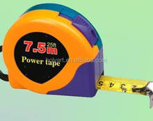 hot sale thick blade tape measure