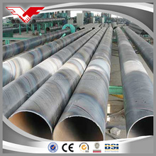 Cheap Building Materials Schedule Supply Modern black steel pipe