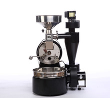 BK series coffee roaster