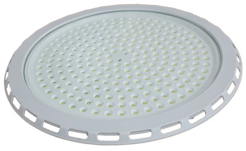 CESP High effciency low price led high bay light 120w