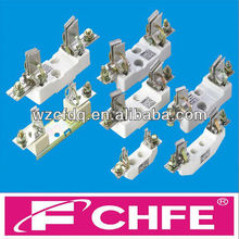 NH3 fuse base/ standard blade fuse holder (CE,IEC)