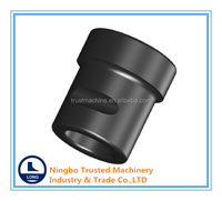hydraulic breaker bush, front cover, thrust ring For Furukawa HB20G