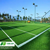 Soccer Artificial Turf Price Popular Plastic