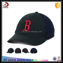 high quality golf polo cowgirl hats