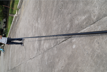 OEM Fine workmanship fishing rod of korea/fishing rod and reel combo/carbon fishing rod blanks