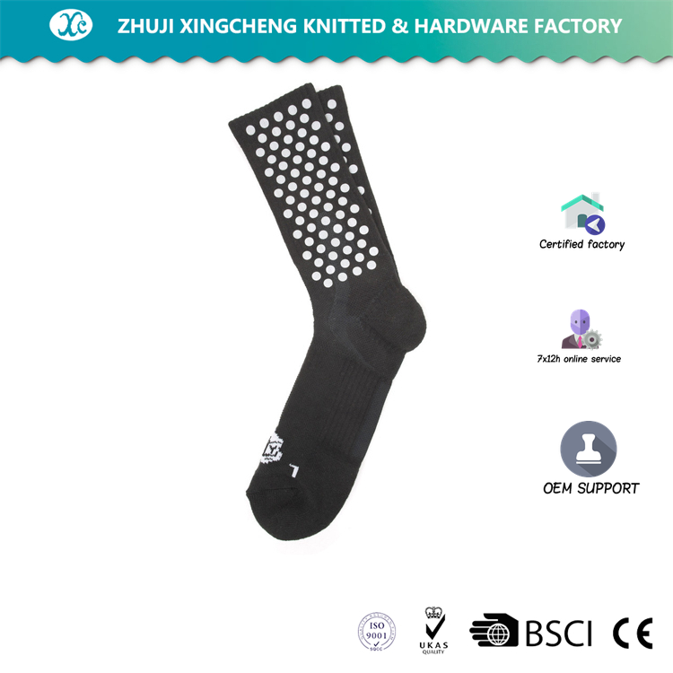 HT-A-2889 reflective socks