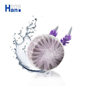 chinese manufacturing industries products household cleaning chemical