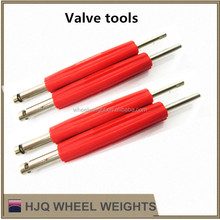 tire valve core tools