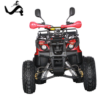 Popular 110cc atv four wheelers atv quad bike 110cc for kids
