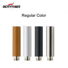 OCITYTIMES OEM available disposable e-cigarette replacement super 510 vape pen cartridges