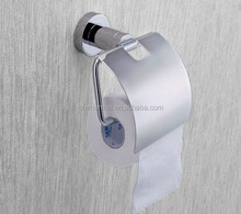 Bathroom accessory paper holder,Unique cute toilet paper holders