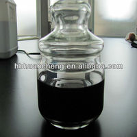 High Concentrated Biopolishing And Water Amber