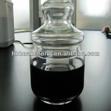 High Concentrated Biopolishing and water amber stone washing Neutral Enzyme for textile dye chemicals TS-12