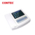 CONTEC ECG1200G CE FDA  bluetooth wireless ecg machine portable 12 channels