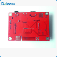 qca4004 mini board android,android development board,arm android board