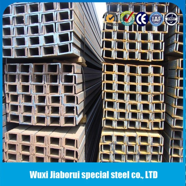 Structural Steel Online Website Steel C Channel