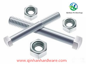 electric galvanized meter machine eye screw