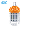 /product-detail/china-factory-e26-led-work-bulb-temporary-led-work-light-60w-80w-100w-led-corn-bulb-light-use-in-houseware-60750901389.html