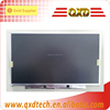 "New 13.3"" Laptop LCD LED Screen Panel B133XW03 B133XTF01.0 For S3 S3-391"