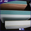 Both side 1-4mm thick High strength polyster resin frp gel coat sheet, trailer wall sandwich panels for trailer
