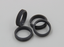 NBR/silicon/FKM/EPDM/HNBR Rubber O Ring for Mechanical Parts