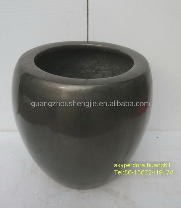 Sjh1491256 vasi per piante ornamentali di plastica vasi da for Vendita vasi plastica