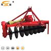 /product-detail/1lyq-series-farm-machine-equipment-driven-disc-plough-for-50hp-tractor-250086583.html