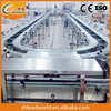 Food Industry production line conveyor belt/ Sushi conveyor belt line