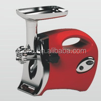 electric food choppers dicers