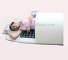 far infrared led sauna spa capsule with jade stone heating mat