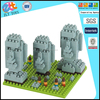 /product-detail/easter-island-large-toy-building-blocks-figure-in-stone-model-toy-blocks-60114209439.html