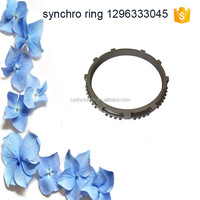 synchro ring 1296333045 For ZF Gearbox 16S150