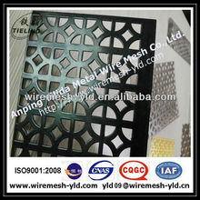 Stainless Steel Perforated Metal,Galvanized Perforated Metal Sheet,PE Perforated Metal