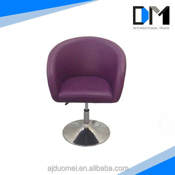 Hotel Furniture Bar Chairs, Modern Leather Sofa, Used Banquet Chairs for Sale