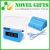 Promotion Custom 4 Port USB HUB
