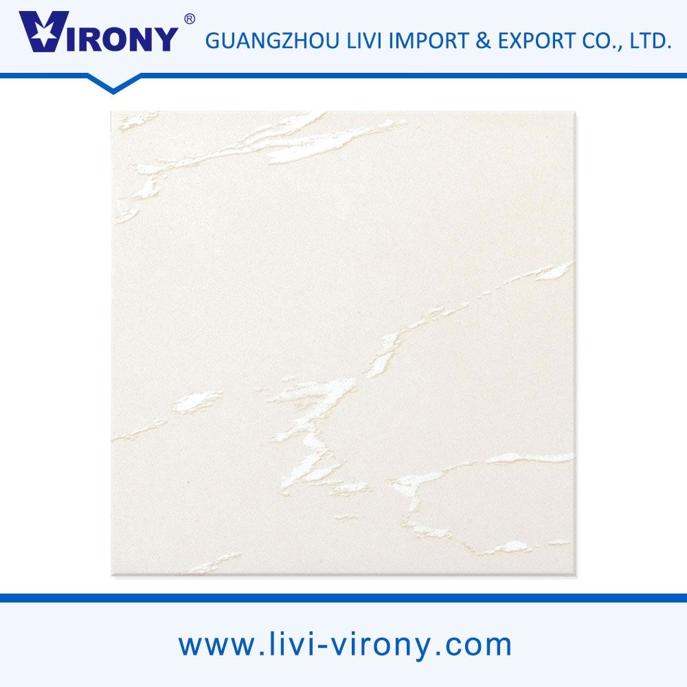 2017 hot style silver glazed porcelain tile with good quality