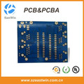 2017 China PCB Printed Circuit Board Assembly PCBA Manufacture
