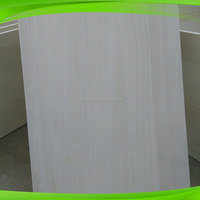 Alibaba - Paulownia Solid Wood Boards Finger Jointed Boards And Jointed Boards