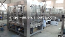 PET bottle packaged drinking water factory/PET bottle packaged drinking mineral water production line