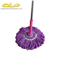 China manufacturer wholesale professional made super mop