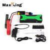 12v Lithium Car Starter Battery 20000MAH