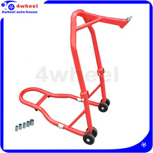 Motorcycle Front Head Lift